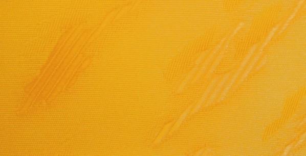 Amber 50004