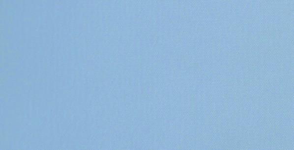 BO Light blue 80008