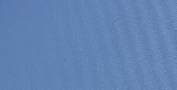 BO Sky blue 80006