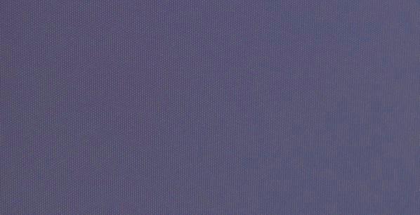 BO Violet 80004