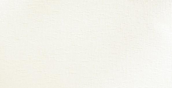 BO White 70001