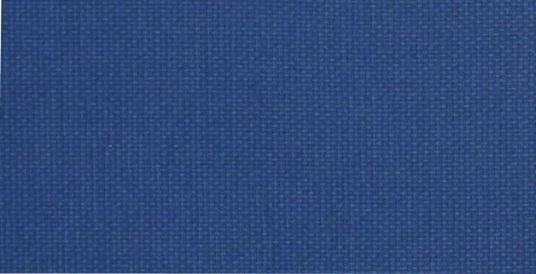 Blue 10009