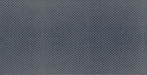 Ebony Grey 07003