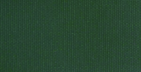 Forest Green 10013