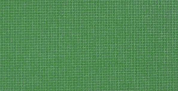 Green 10012