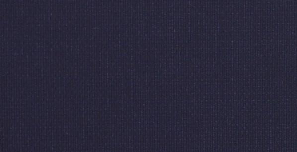 Navy 10010
