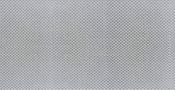 Pearl Grey 07002