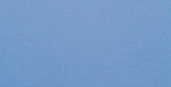Sky Blue 10008