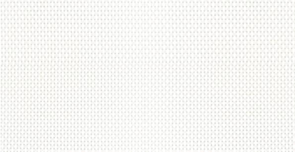 White 07000