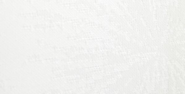 White 40001