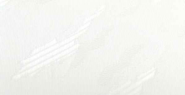 White 50001