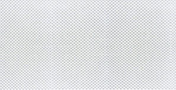 White Pearl 07001