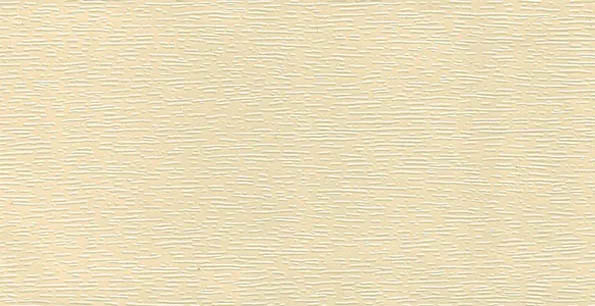 Altweiss - renolit 456-5053