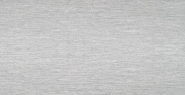 Aluminium - renolit 436-1001