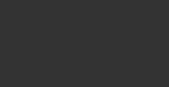 Anthrazitgrau glatt - renolit 436-7003