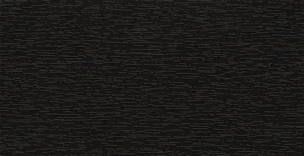 Anthrazitgrau - renolit 436-5003