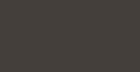 Basaltgrau glatt - renolit 436-7048