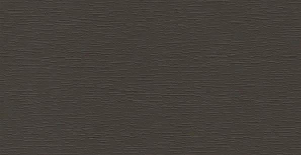 Basaltgrau - renolit 436-5048