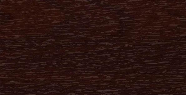 Black cherry - renolit 3202-001