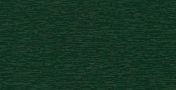 Blattgrun - renolit 436-5014