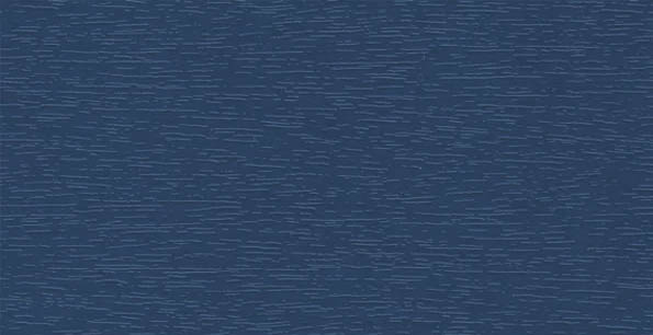 Brillantblau - renolit 5007-05