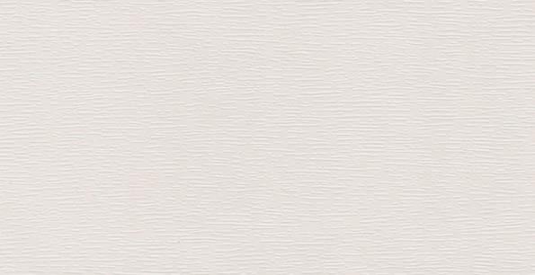 Brillantweiss - renolit 456-5057