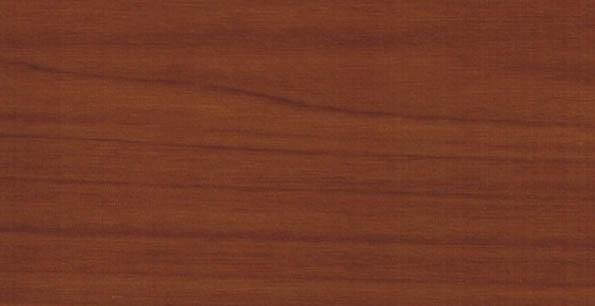 Cherry amaretto - renolit 436-3043