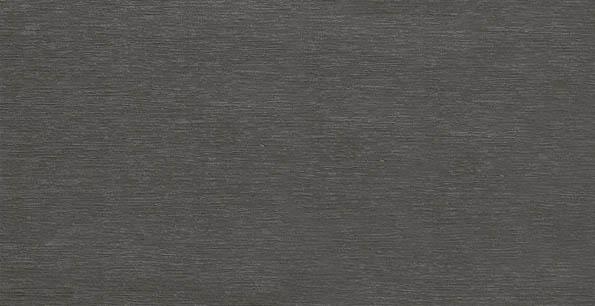 Crown platin - renolit 1293-001