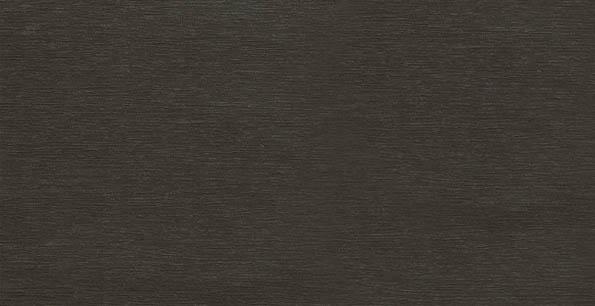 Earl platin - renolit 1293-010