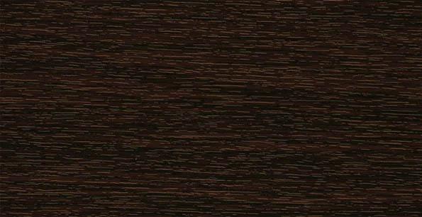 Eiche dunkel - renolit 2052-089