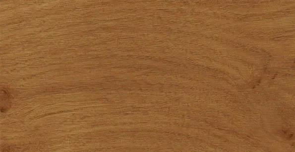 Irish oak - renolit 3211-005