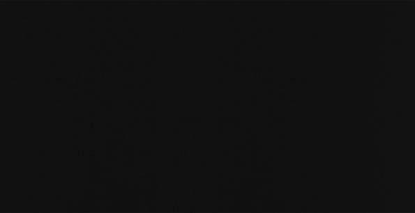 Jet black SFTN matt - renolit 446-6062