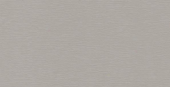 Lichtgrau - renolit 7251-05