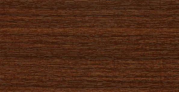 Macore - renolit 3162-002