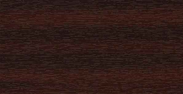 Mahagoni - renolit 2097-013