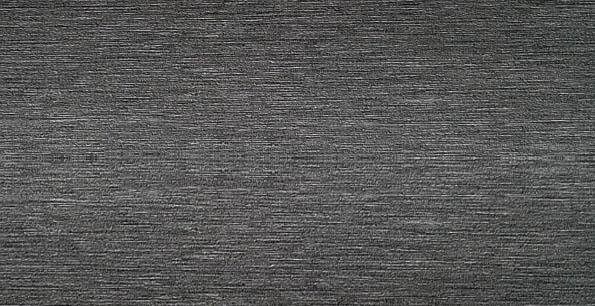 Metalbrush anthrazitgrau - renolit 436-1006