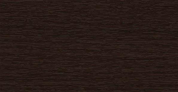 Mooreiche - renolit 3167-004