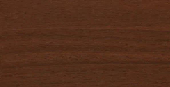 Noce sorrento balsamico - renolit 436-3042