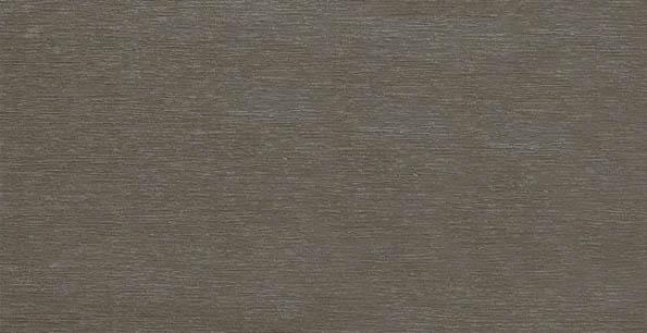Quartz platin - renolit 1293-002