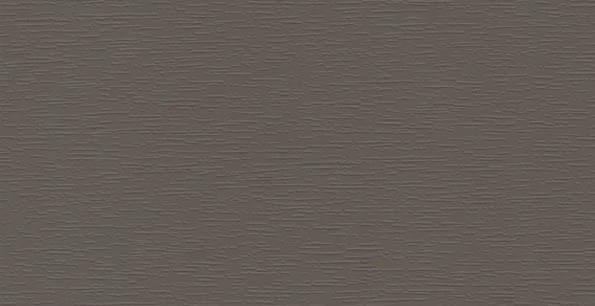Quarzgrau - renolit 436-5047