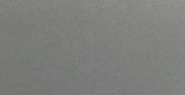 RAL 9007 - Graualuminium