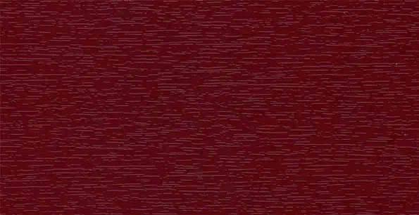 Rubinrot - renolit 436-5013