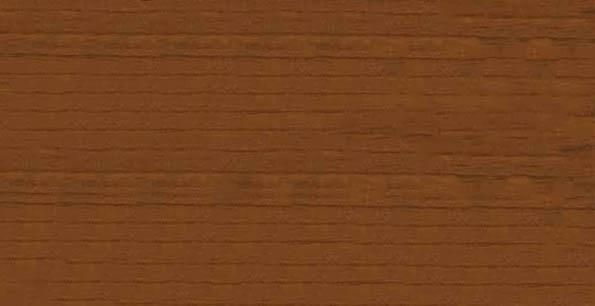 Rustic cherry - renolit 3214-007