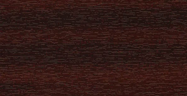 Mahagón - renolit 2065-021