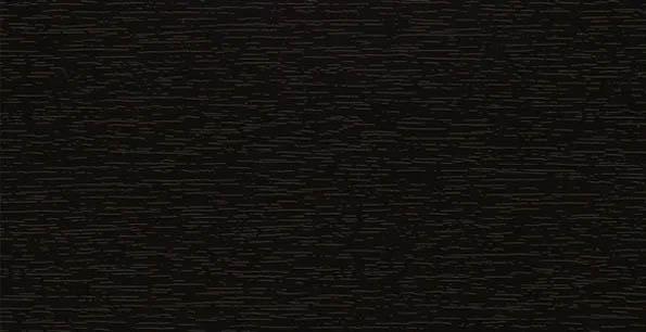 Schwarzbraun - renolit 436-5010