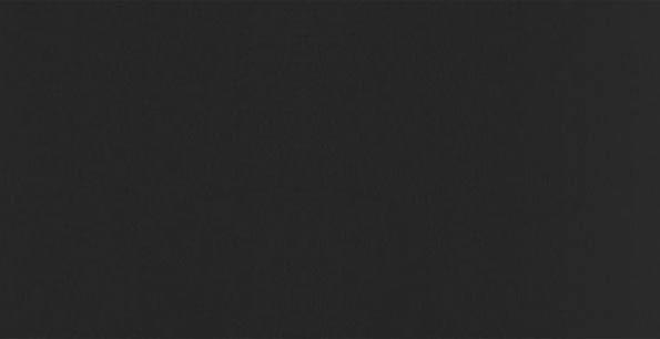 Schwarzgrau glatt - renolit 436-7023