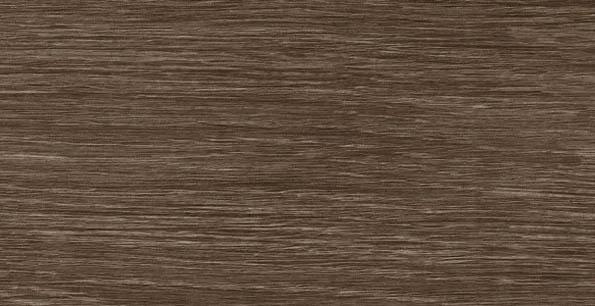 Sheffield oak grey - renolit 436-3086