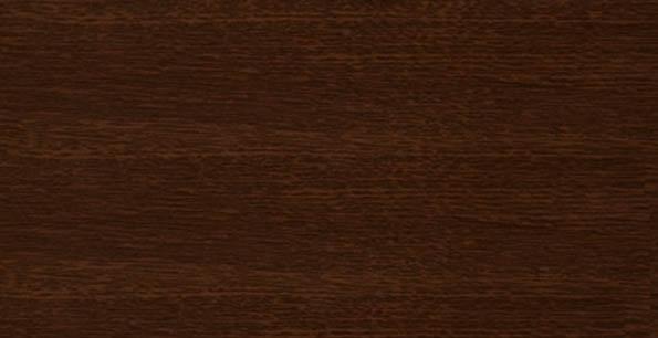 Sherwood W - renolit 49201