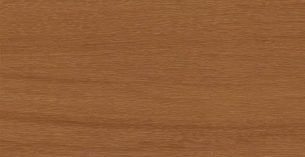 Shogun AC - renolit 49197