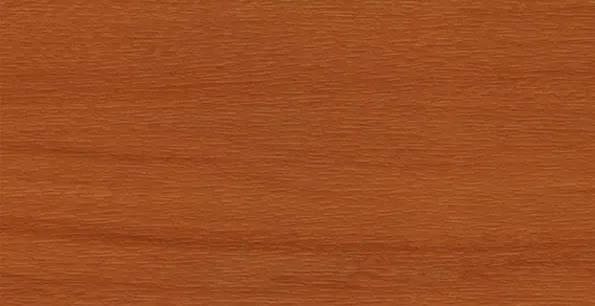 Shogun AF - renolit 49198